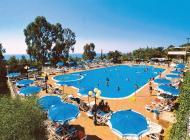 Hotel Costa Verde Sicilië